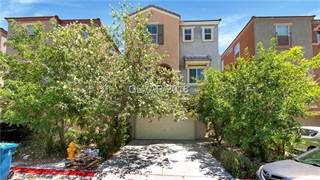 Single Family for sale in 4782 South CORTINA RANCHO Street, Las Vegas, NV, 89147