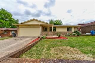 Single Family for sale in 5667 S 85th East Avenue , Tulsa, OK, 74145
