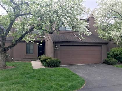 Residential Property for sale in 2119 Willowick Dr., Columbus, OH, 43229
