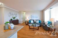 Apartments for Rent in Barrie | Point2