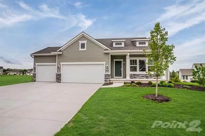 Singlefamily for sale in 11725 Hickory Drive, Grand Ledge, MI, 48837