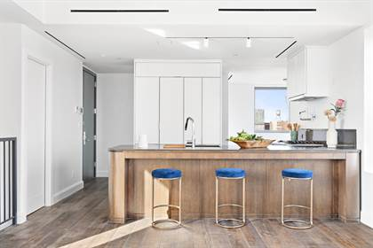 Residential Property for sale in 653 Bergen Street PH, Brooklyn, NY, 11238