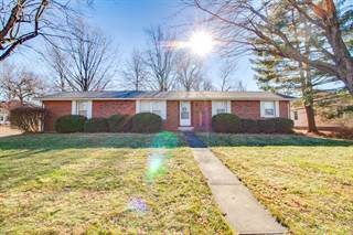 Single Family for sale in 204 East Wilbur Street, Bunker Hill, IL, 62014