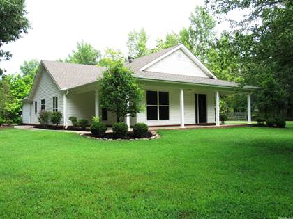 Residential Property for sale in 4405 Highway 49 N, Paragould, AR, 72450