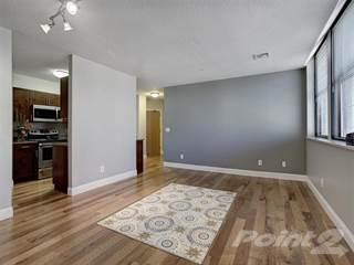 Apartment for rent in The Lofts Apartments - 2 Bedroom-1 Bath, Grand Rapids, MI, 49503