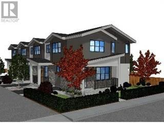 Condo for sale in 1273 GOVERNMENT STREET, Penticton, British Columbia, V2A4V6
