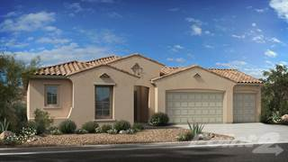 Single Family for sale in 3527 W. Wildwood Dr, Phoenix, AZ, 85045