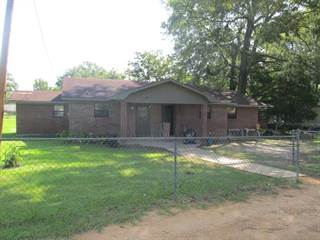 Multi-family Home for sale in 1256 Railroad Av 2, Monticello, MS, 39654