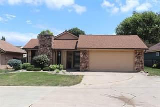 Single Family for sale in 3133 Golf Circle, Danville, IL, 61832