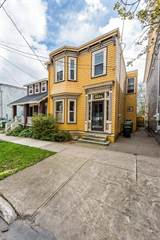 Single Family for sale in 5684 Woodill St, Halifax, Nova Scotia