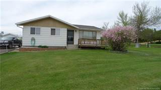 Residential Property for sale in 5324 54 Street, Bashaw, Alberta, T0B 0H0