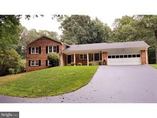 Single Family for sale in 12012 VALE ROAD, Oakton, VA, 22124