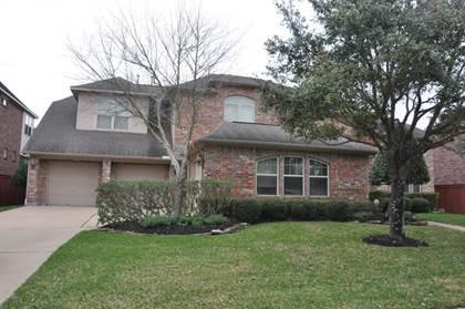 Residential Property for rent in 5911 Sandia Lake Lane, Houston, TX, 77041
