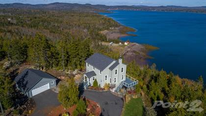 Residential Property for sale in 41 Eagle's Passage, Greater Saint Andrews, New Brunswick