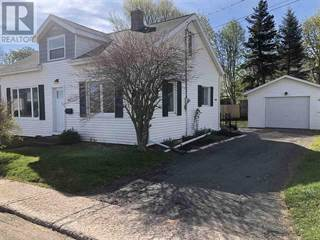 Single Family for sale in 8 Gay Avenue, Charlottetown, Prince Edward Island, C1A2N3