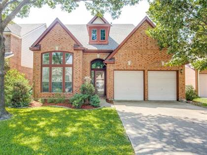 Residential Property for sale in 2824 Coteau Way, Dallas, TX, 75227