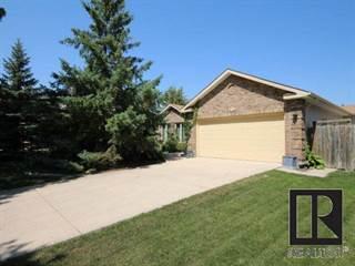 Single Family for sale in 21 Dayton DR, Winnipeg, Manitoba