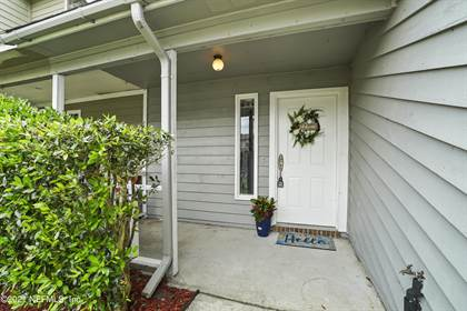 Residential Property for sale in 11631 TANAGER DR, Jacksonville, FL, 32225