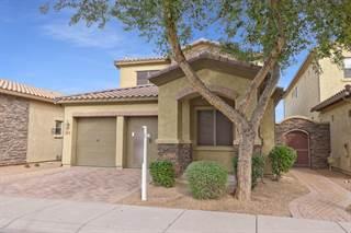 Single Family for sale in 2425 N 142ND Avenue, Goodyear, AZ, 85395