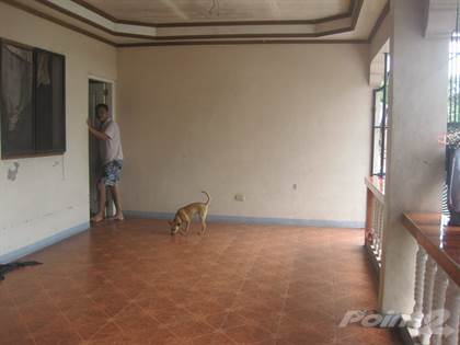 Other Real Estate for sale in Marisol Subd., Marisol, Angeles City, Pampanga, Angeles City, Pampanga