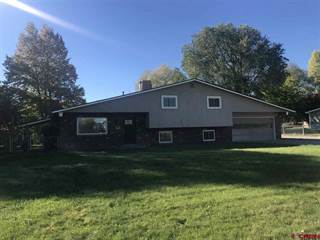 Single Family for sale in 548 Willow Drive, Hotchkiss, CO, 81419