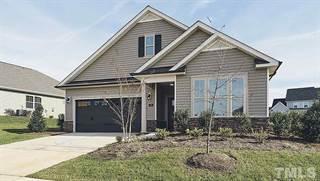 Single Family for sale in 247 Axis Deer Lane, Garner, NC, 27529