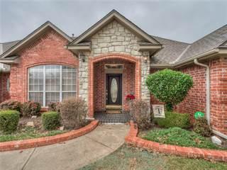 Single Family for sale in 2913 SW 111 Street, Oklahoma City, OK, 73170