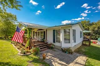 Residential Property for sale in 946 Murphyville Rd, Rural Retreat, VA, 24368