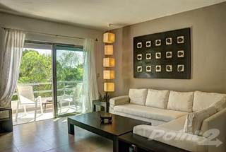 Residential Property for rent in Appartement Capri, 2 chambres, Playa del Carmen, Centro, Quintana Roo