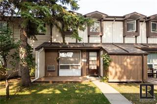 Condo for sale in 909 Jefferson AVE, Winnipeg, Manitoba