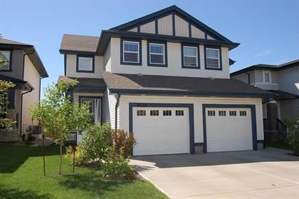 Single Family for sale in 9448 230 ST NW, Edmonton, Alberta, T5T7B5
