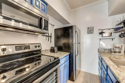 Apartment for rent in Irving, Irving, TX, 75061