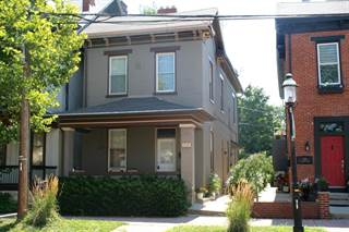 Multi-family Home for sale in 312 N Second Street, Hamilton, OH, 45011