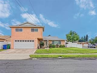 Single Family for sale in 804 Salina St, El Cajon, CA, 92020
