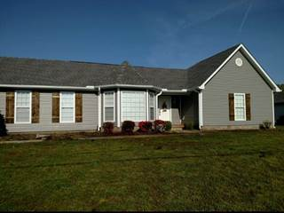 Single Family for sale in 47 Glen Dillon Dr, Jackson, TN, 38305