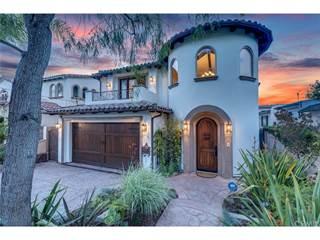 Single Family for sale in 1335 11th Street, Manhattan Beach, CA, 90266