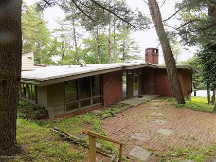 Residential Property for sale in 218 Skinner Hill Rd, Stroudsburg, PA, 18360