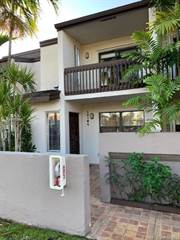 Townhouse for rent in 10164 NW 41st St 918, Doral, FL, 33178
