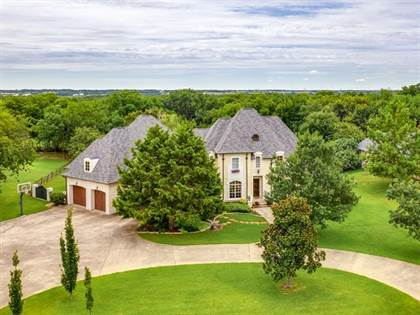 Residential Property for sale in 297 Ridgemont Drive, Rockwall, TX, 75032