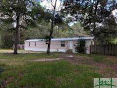 Residential Property for sale in 42 Nincey Court, Savannah, GA, 31419