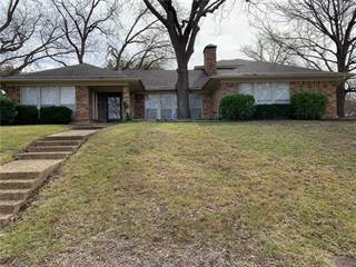 Single Family for sale in 1905 S Lakeshore Drive, Rockwall, TX, 75087