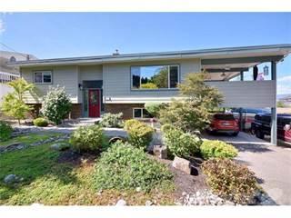 Single Family for sale in 450 Brighton Road, Kelowna, British Columbia