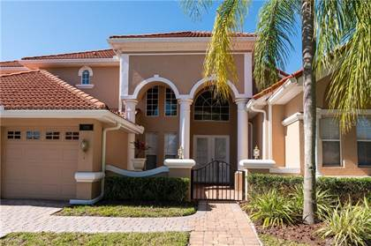 Residential Property for sale in 1232 GLENHEATHER DRIVE, Lake Butler, FL, 34786