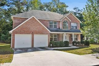Single Family for sale in 4166 Fortune, Atlanta, GA, 30349