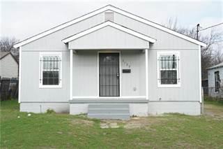 Single Family for sale in 2129 Lea Crest Drive, Dallas, TX, 75216