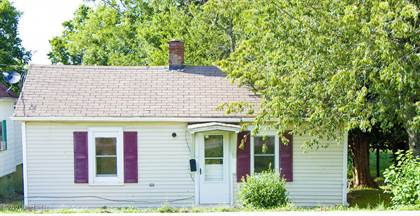 Residential Property for sale in 231 Mackville Hill, Springfield, KY, 40069