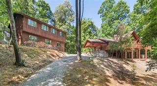 Residential Property for sale in 80 Lick Log Road, Sylva, NC, 28779