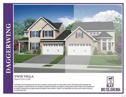 Residential Property for sale in 3 Lot T Charlie Lane, Bethlehem, PA, 18020