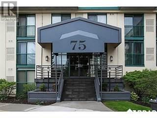 Condo for rent in 605 -ELLEN Street, Barrie, Ontario