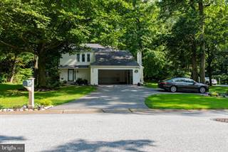 Single Family for rent in 930 SAINT ANDREWS DRIVE, Malvern, PA, 19355